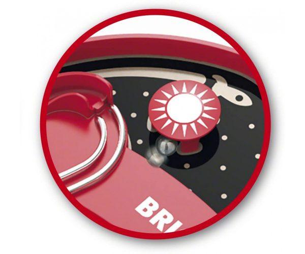בריו - משחק פינבול BRIO 34017
