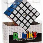 8356קובייה הונגרית 5 על 5 – קוביית הפרופסור – רוביקס