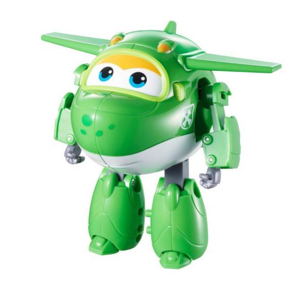 מטוסי על - רובוטריק מירה