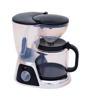 GL – מכונת קפה חשמלית