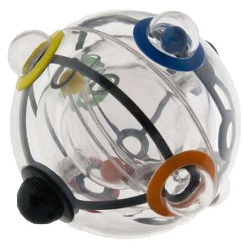 כדור רוביקס 360 - Rubik's 360