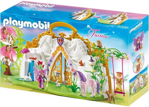 בית הפיות פליימוביל 5208