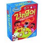 7333זינגו – משחק בינגו צבעוני ללימוד הקריאה