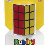 8352קובייה הונגרית 2 על 2 על 4 בצורת מגדל – רוביקס