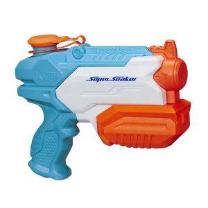 2נרף - רובה מים NERF SOA MICROBURST A9461