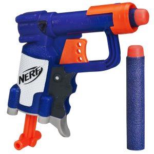 אקדח נרף - NERF JOLT 98961