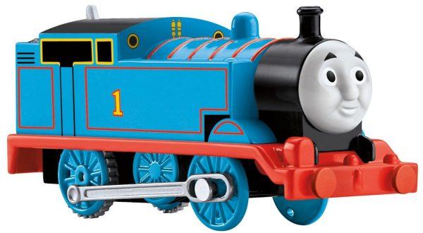 Thomas & Friends - BDP11