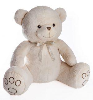 דובי חום 80 סמ