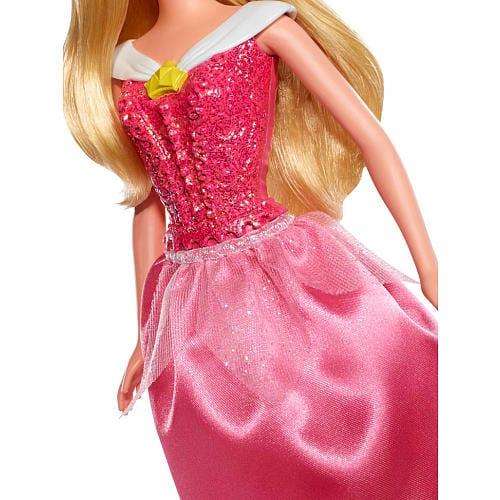 7645דיסני  – היפייפיה הנרדמת נסיכה נוצצת