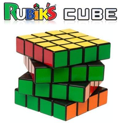 8340קובייה הונגרית 4 על 4 למתקדמים – רוביקס