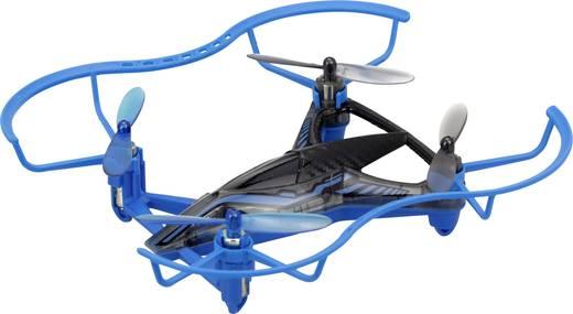 16544מארז 2 רחפנים Hyper Drone – סילברליט