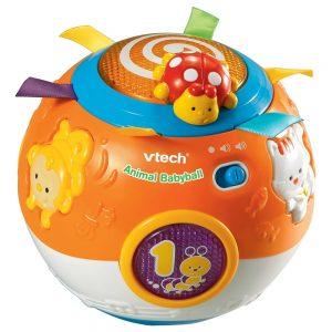 כדור תנועה Vtech