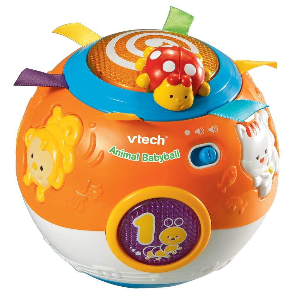 8547כדור תנועה Vtech