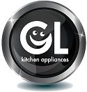 GL מוצרי חשמל