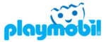 פליימוביל Playmobil