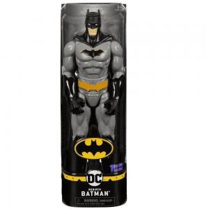 """DC - בובת באטמן כ- 30 ס""""מ"""