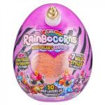 21910ביצת ריינבוקורן Rainbocorns – סדרה 3
