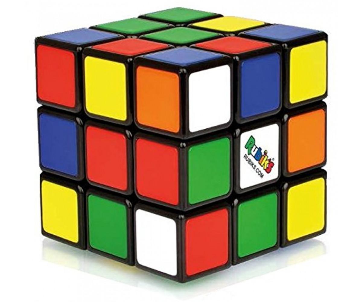 22015קובייה הונגרית 3X3 Rubik's רוביקס