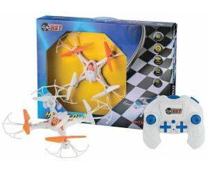רחפן Air Drone עם מצלמה
