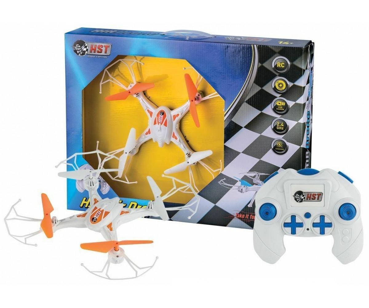 22621רחפן Air Drone עם מצלמה