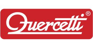 קווארצ'טי - Quercetti