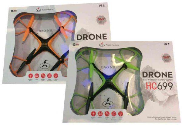 רחפן Air Drone HC699
