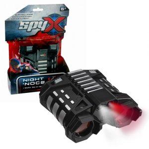 משקפת לילה - SPY X