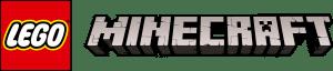 לגו מיינקראפט - LEGO Minecraft