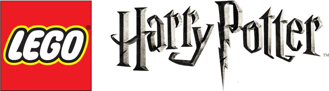 לגו הארי פוטר - LEGO Harry Potter