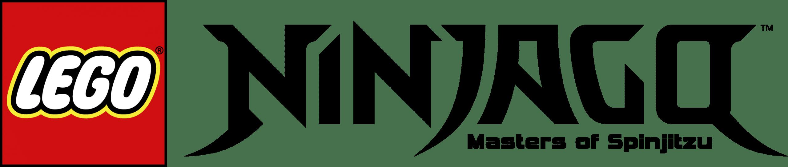 לגו נינג'גו - LEGO Ninjago