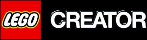 לגו קריאטור - LEGO Creator