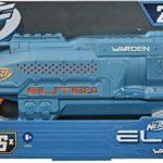 25518נרף אליט 2.0 וורדן – Nerf Elite Warden
