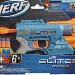 25538נרף אליט 2.0 וולט – Nerf Elite Volt