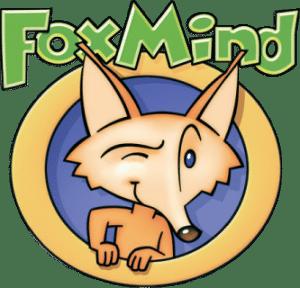פוקסמיינד - Foxmind