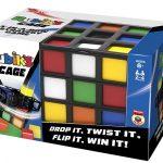 29892קוביית רוביקס הכלוב המסתובב – Rubik's Cage