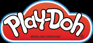 Play-Doh - בצק פליידו