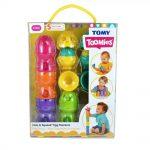 29056מגדל ביצים – טומי