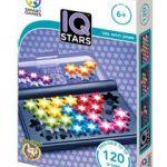 31037פאזלר IQ Stars – פוקסמיינד