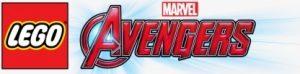 לגו הנוקמים - LEGO Avengers