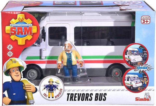 סמי הכבאי - האוטובוס של יענקלה