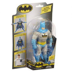 סטרץ' - בובת באטמן נמתחת