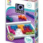 31040פאזלר IQ XOXO – פוקסמיינד