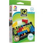 31045פאזלר IQ Twist – פוקסמיינד
