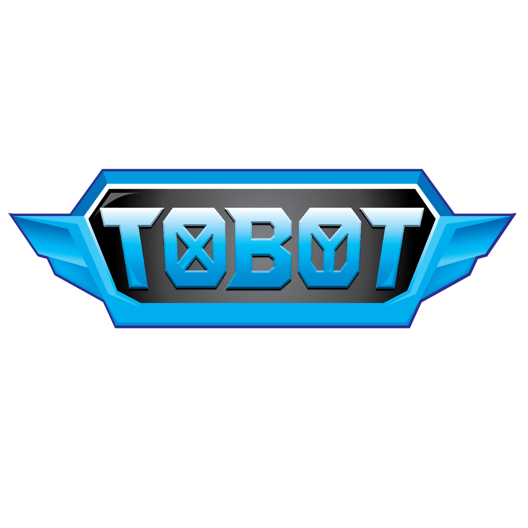 טובוט - Tobot