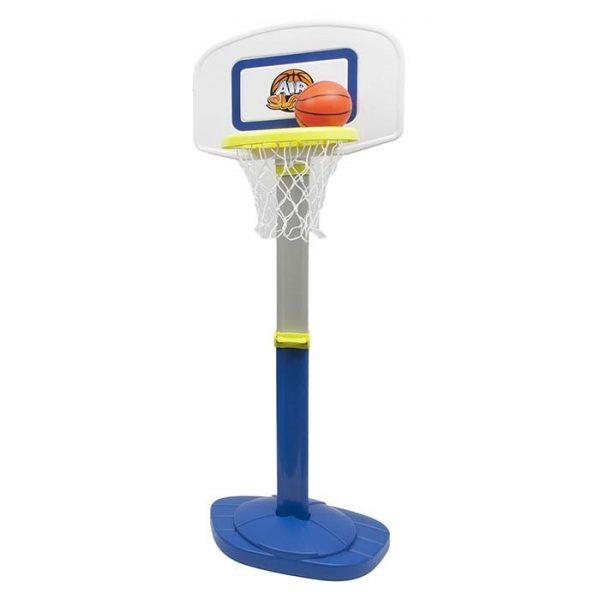 כדורסל עמוד 1.30 מטר