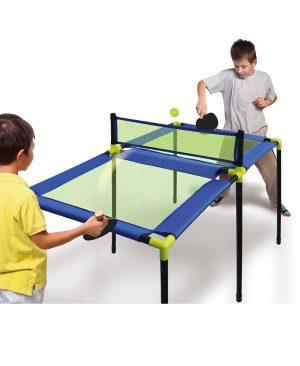 שולחן פינג פונג רשת 1.46 מטר