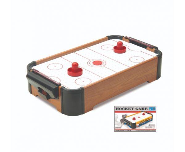 """שולחן הוקי 51 ס""""מ"""