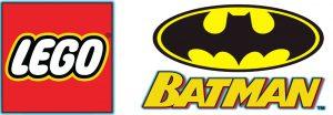 לגו באטמן - LEGO Batman
