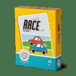 42923Race רייס המירוץ – משחקי שפיר