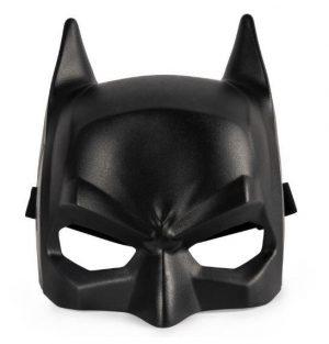 מסיכה של באטמן
